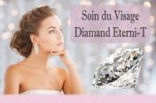 Soin du Visage premium au diamant