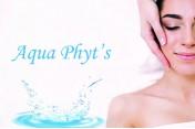 Soin du Visage Aqua Phyt's