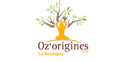 Boutique Spa Oz'origines